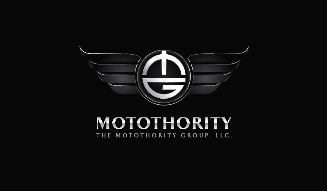 motothority_01